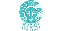 ricci everyday