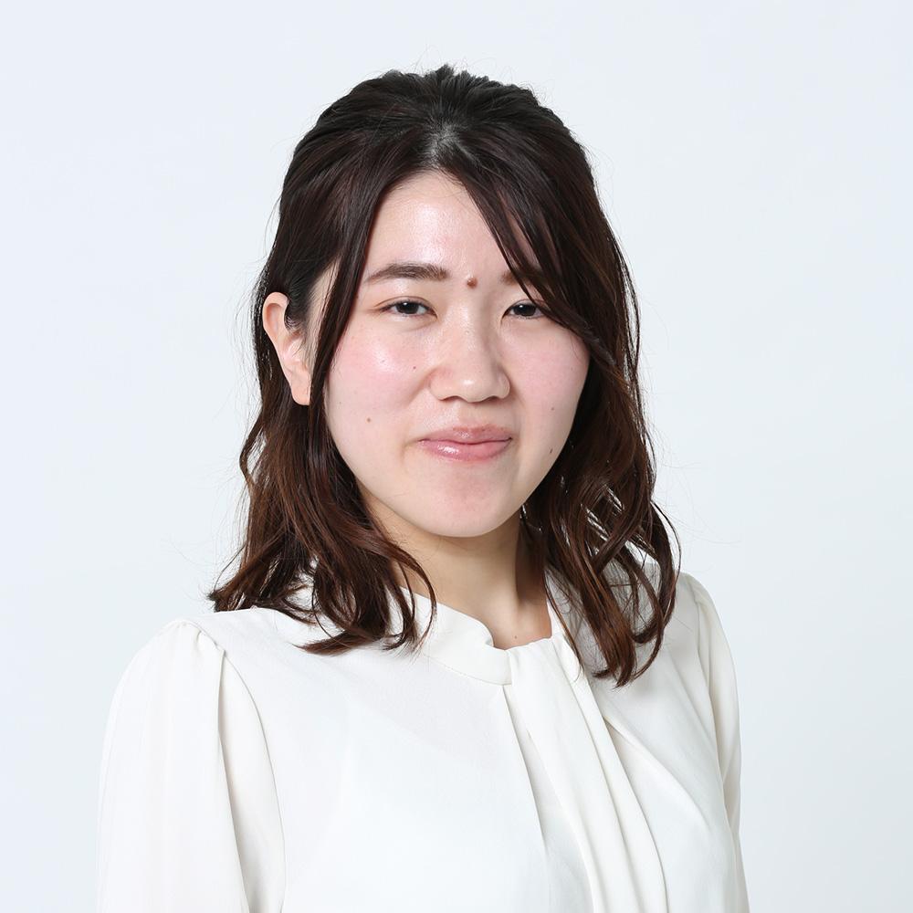 中尾 亜美